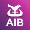 AIB Sponsor Logo